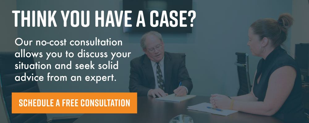 Free Consultation with Stealey Law