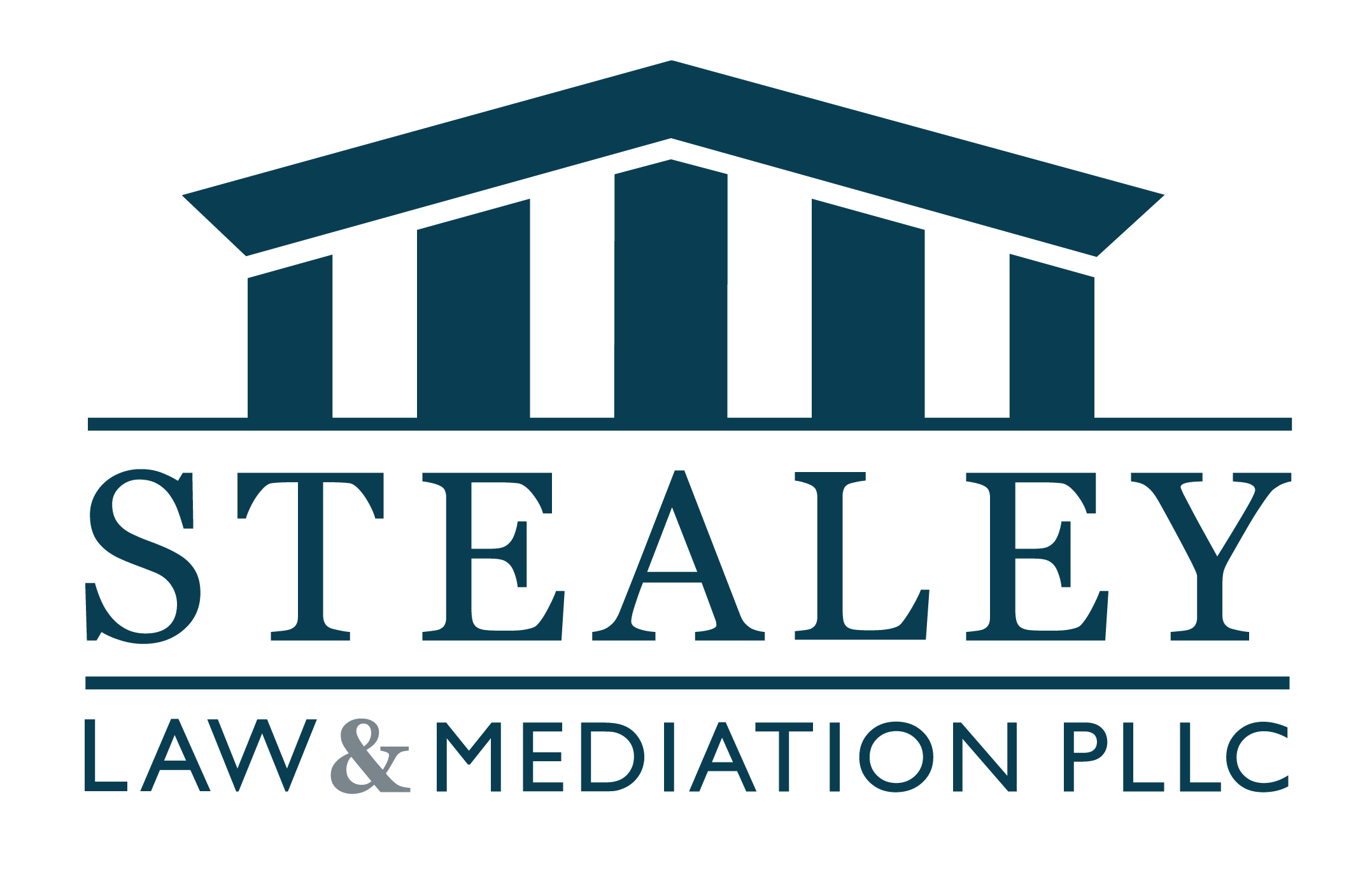 Stealey Law & Mediation