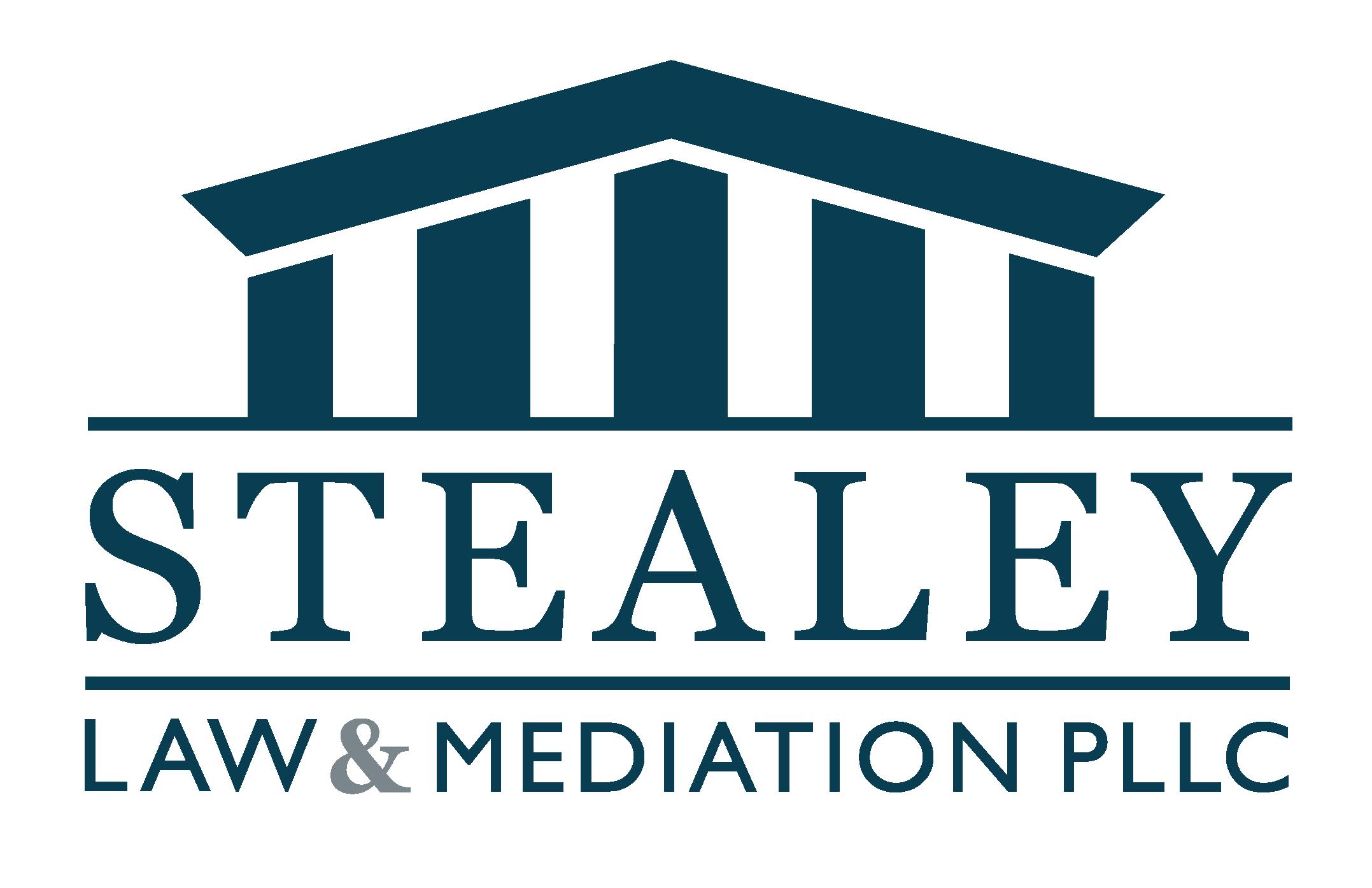 Stealey Law & Mediation