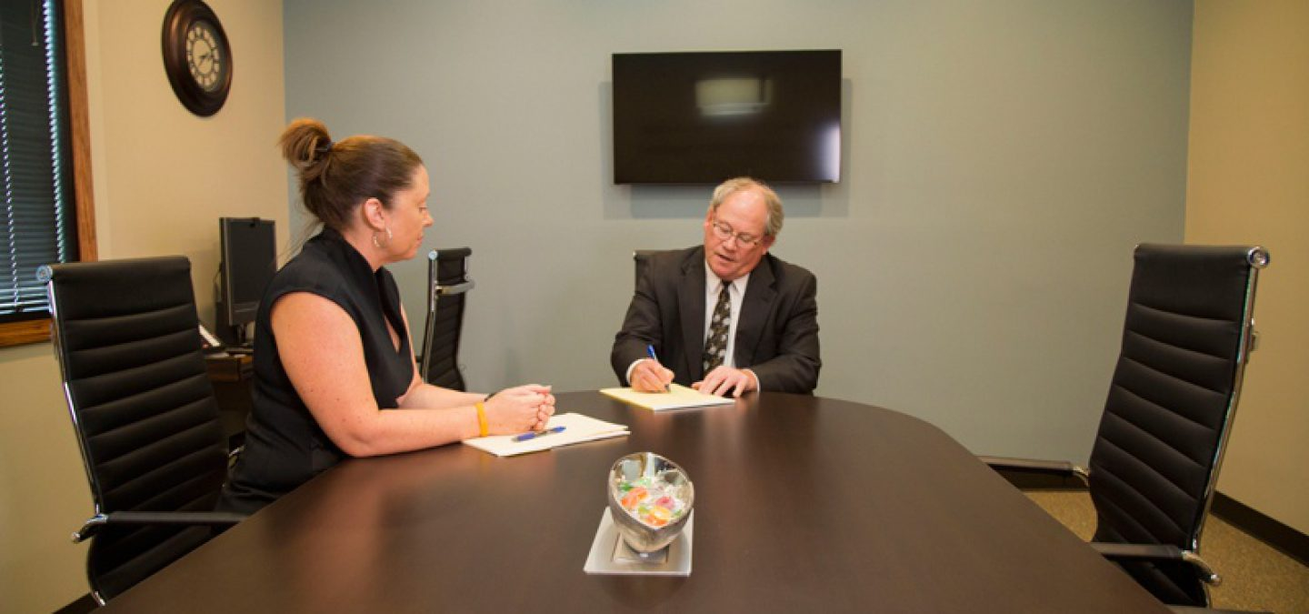 Stealey-Law-&-Mediation-Request-Consultation